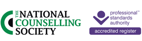 National Counselling